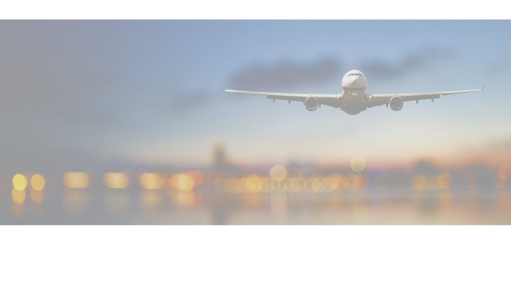 airport transfer services in Lancashire