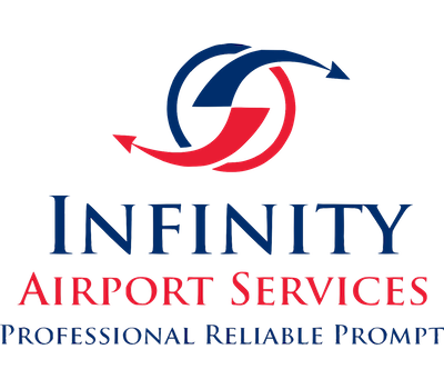 Infinity Airport Services - Lancashire