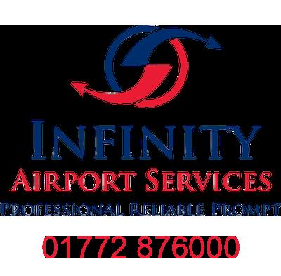 airport transfers preston